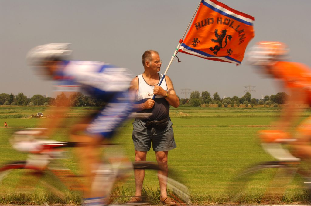 10stg01_fan klaas oosterman_tdf10